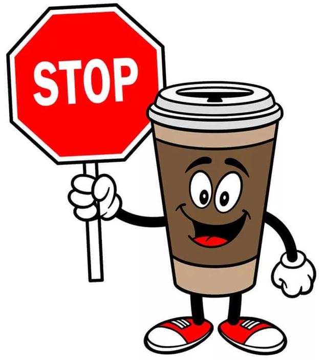 кофе_стоп
